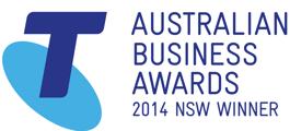 2014 NSW Winner_website-1