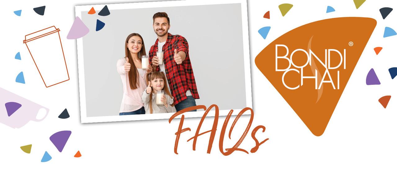 bondi-chai-FAQs