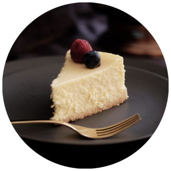 bondi-chai-baked-cheesecake-tina-guina-recipe