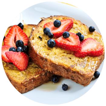 bondi-chai-french-toast-recipe