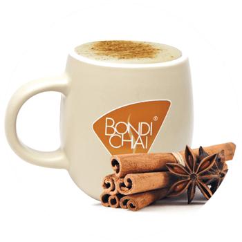 bondi-chai-latte-recipe