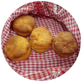 bondi-chai-pumpkin-scones-2