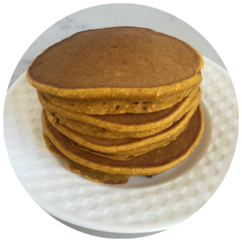 bondi-chai-pumpkin-spiced-pancakes-recipe
