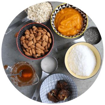 bondi-chai-pumpkin-spiced-protein-balls-recipe