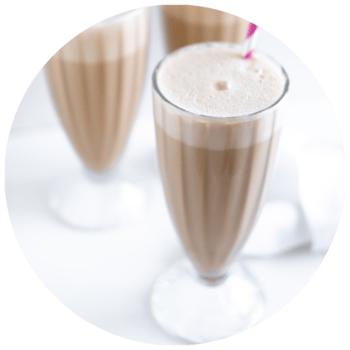 bondi-chai-smoothie-rirr-recipe