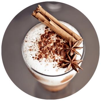 bondi-chai-soy-latte-recipe