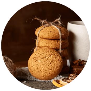 bondi-chai-spiced-cookies
