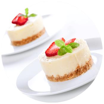 bondi-chai-vanilla-cheesecake-recipe