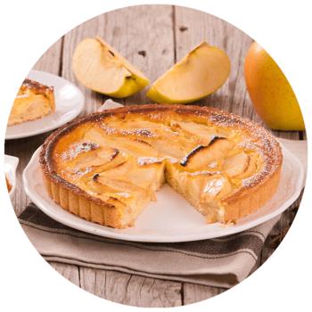 bondi-chai-warm-apple-tart-recipe