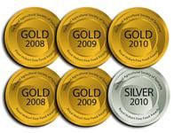 Fine Food Medals (1)-jpg