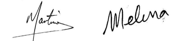 Martin Melissa Signature-3