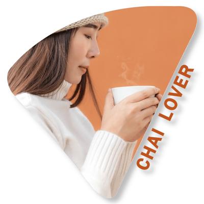 bondi-chai-chai-lover