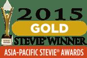 gold-stevie-award-2015-1